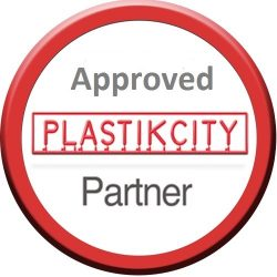 approved-partner-plastikcity